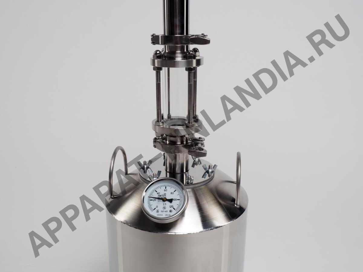 Междуреченск где можно купить самогонный аппарат самогонный аппарат меркурий отзывы