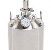 Термомметр для самогонного аппарата
